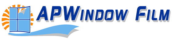 APWindow Film